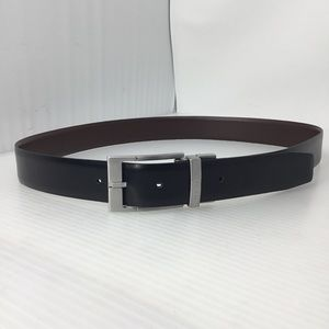 a36ae35ee47fd0 Ted Baker London Reversible Leather Belt